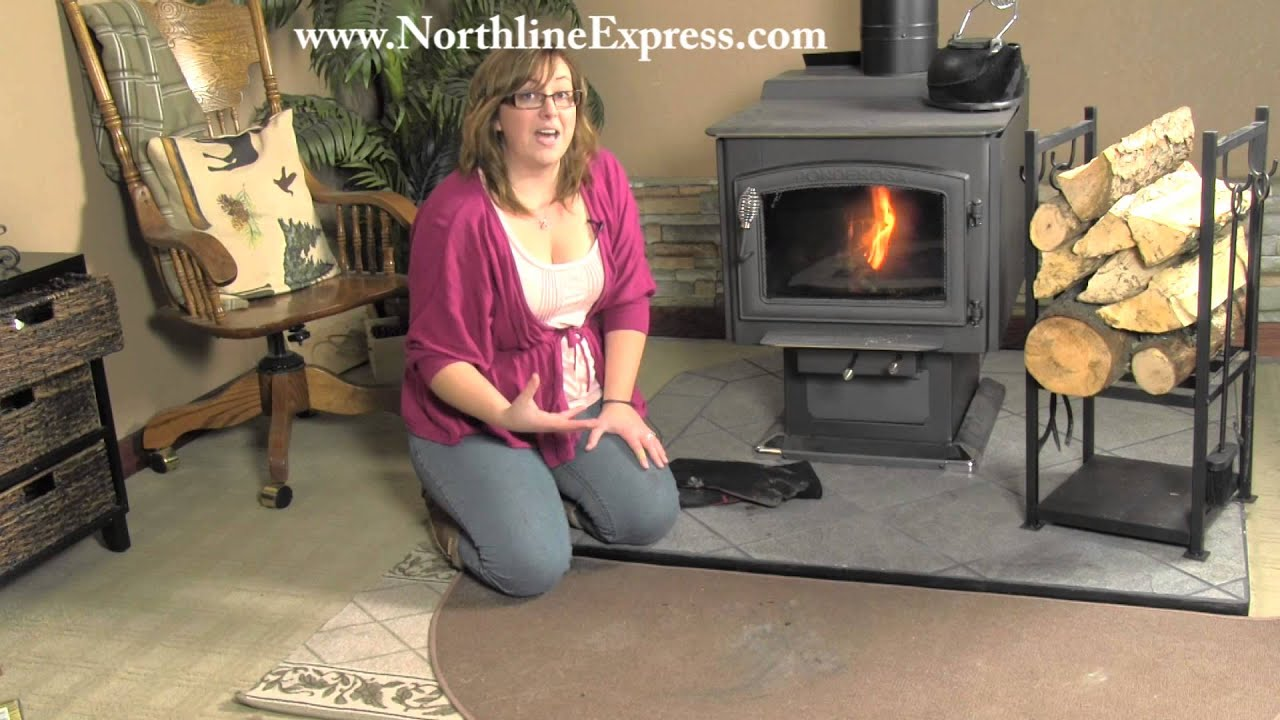 http://tinyurl.com/lldg6oh Video Highlights: 0:14 Hearth Rug Fibers 0:43 Fiberglass Hearth Rugs 1:15 Wool Hearth Rugs 2:05 Synthetic Fiber Hearth Rugs 3:01 F...