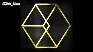 150328 EXO   Call Me Baby @ The 2nd Album 'EXODUS'