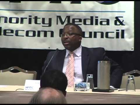 "MMTC's ""Next Generation Media and Telecom Entrepreneurs Boot Camp"" Part III"