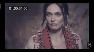 Алёна Водонаева про свободу