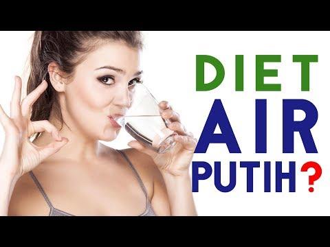 bahas-diet-air-putih-yang-dipercaya-ampuh-menurunkan-berat-badan