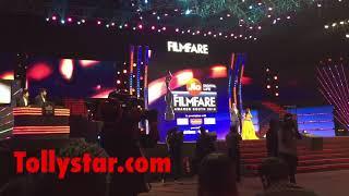 Filmfare Award for Best Actor – Telugu - WikiVisually
