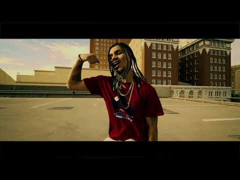 Wassup (Official Music Video) - Rob$ta (Prod. Icekrim) Shot by: David Corral