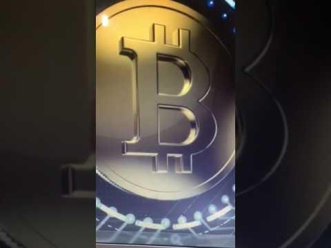 Como ter Liquidez com seus Bitcoins