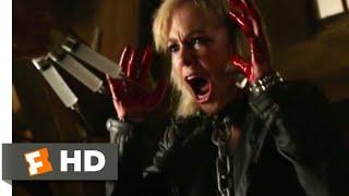 Jigsaw (2017) - Three Needles Scene (2/10) | Movieclips