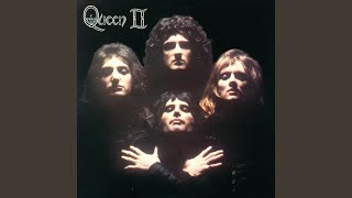 Queen – See What A Fool I've Been