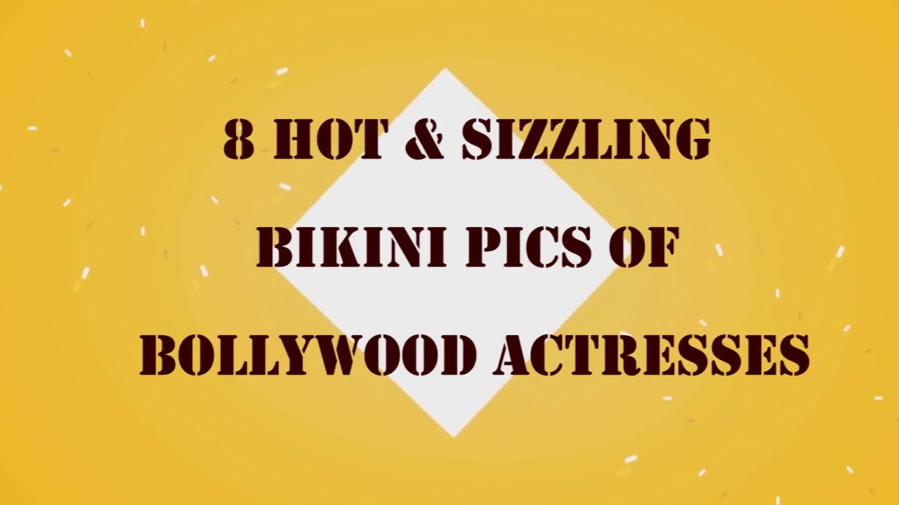 Sizzling Hot Newcomers In Bollywood