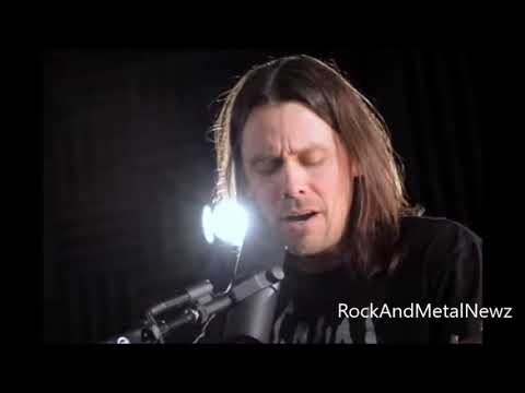 "ALTER BRIDGE vocalist Myles Kennedy solo album ""Year Of The Tiger"" set for 2018!"
