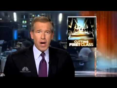 Brian Williams Raps Young MC's Bust a Move Jimmy Fallon