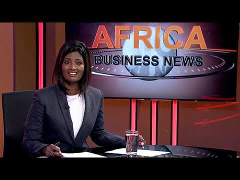Africa Business News - 15 Feb 2019: Part 1