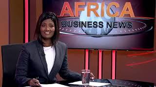 Africa Business News - 15 Feb 2019: Part 1