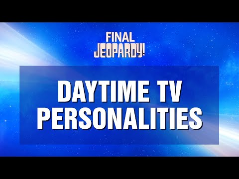 Aaron-Rodgers-Final-Jeopardy-Who-Wanted-to-Kick-that-Field-Goal-Extended-Postgame-Chat