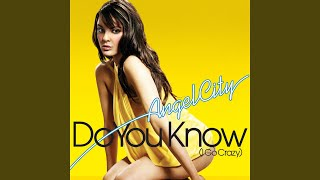 Do You Know (I Go Crazy) (Cor Fijneman Remix)
