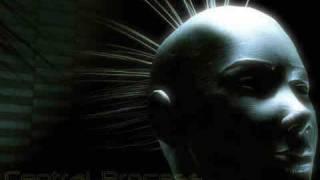 Deep Voices - Imagenetic (Mac Zimms remix)