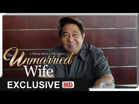 EXCLUSIVE: Direk Maryo heaps praises for Box Office Star Angelica Panganiban - 동영상