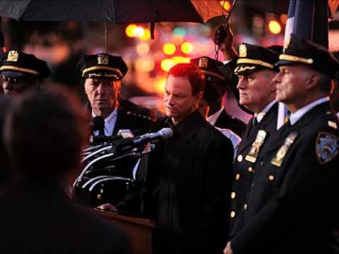 Jo Stevens/Kully B & Gussy G   Run Away (Original Version) As Heard On CSI NY Episode ''Crossroads''