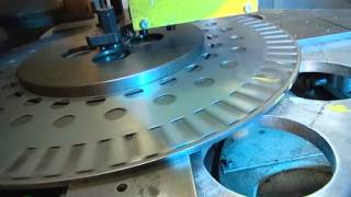 видео Ремонт, перемотка электродвигателей переменного тока в СПБ