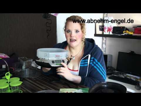 review-tefal-vita-cuisine-2011-dampfgarer