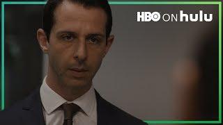 Succession • HBO On Hulu