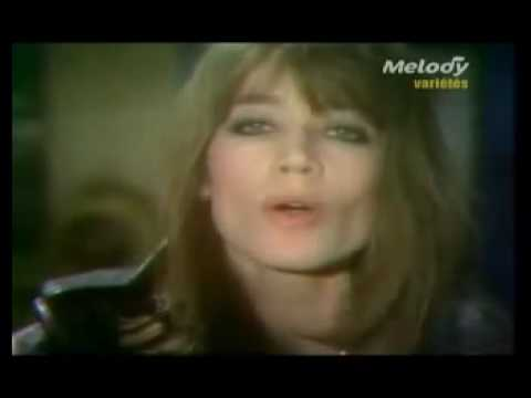 Françoise Hardy - Gin Tonic - 1980
