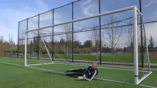Vancouver Whitecaps FC Show Soccer Some Love - Cellcom.ca
