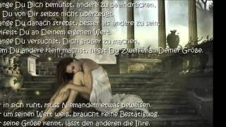 Video Der Himmel kann warten   -  Andreas Martin download MP3, 3GP, MP4, WEBM, AVI, FLV November 2017