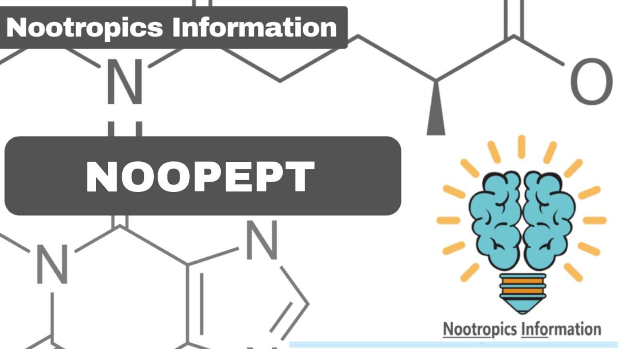 Neuroprotection - Nootropics Information