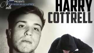 Harry Cottrell Choreography | Party Next Door - Dreamin  @NiqueDanceBham @harrycottrell_ thumbnail