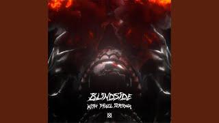 Play Blindside