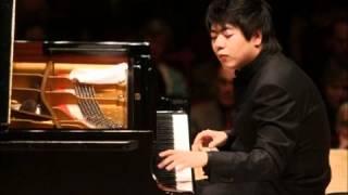 J.S. Bach - Partita No. 1 in B flat major BWV 825