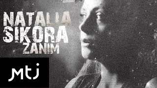 Natalia Sikora - Pieśń o armatach (Kanonensong)