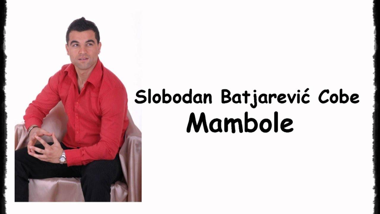 slobodan-batjarevic-cobe-mambole-cd-rip-kruh
