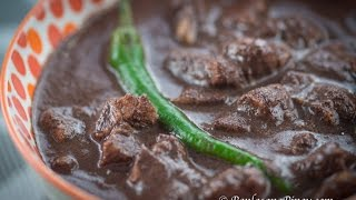 How to Cook Dinuguan sa Gata