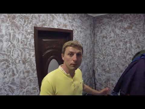 Обзор интерьера дома 203м2 «под ключ»🗝 от Лайф Билдинг в МСК и МО