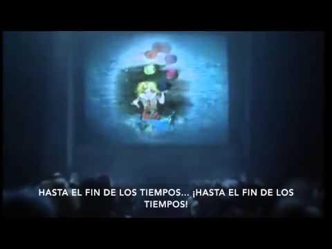 Queen-Innuendo (Traducida al español)