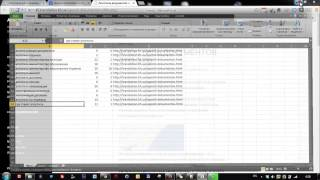Контентная перелинковка(Урок по внутренней перелинковке (контентная) на сайте с помощью плагина