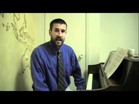 Revive Us Again Keyboard Chords By Big Daddy Weave Worship Chords