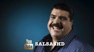 maelo-ruiz-salsa-romantica-mix-vol-2-grandes-exitos-una-hora-completa-2019