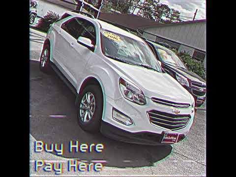 In House Financing Car Dealers >> Liquidators Auto Sales Houston S Favorite Buy Here Pay Here Dealership Easy In House Financing