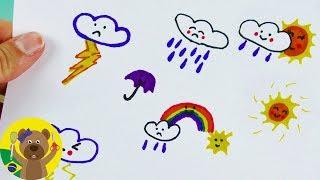 Desenhando na Agenda   Símbolos de Temperatura para copiar   Ideias para Agenda