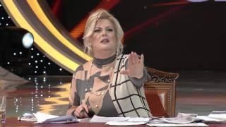 E diela shqiptare - Shihemi ne gjyq! (12 mars 2017)