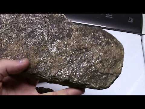 Sterilizing Rocks I Collected For My Aquarium