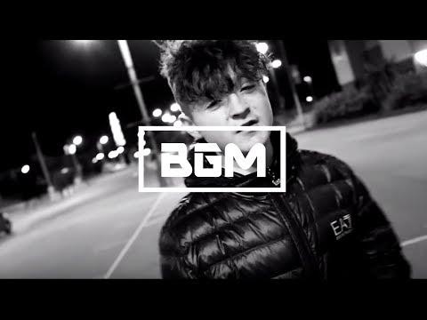 BGMedia | CYPHER (Prod. by Melody Man)