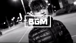 Video BGMedia | CYPHER (Prod. by Melody Man) download MP3, 3GP, MP4, WEBM, AVI, FLV Juni 2017