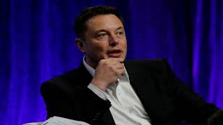 Latest Technology News - I didn't agree with OpenAI team, was better to part ways: Elon Musk