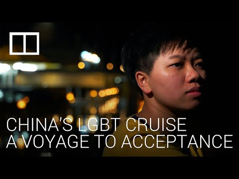 rainbow-cruise:-love-lessons-from-china's-lgbt-community-and-their-families
