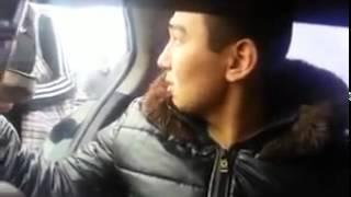 казакша прикол зухра.mp4