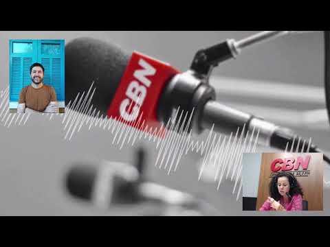 Viva Casa CBN (13/06/2020) – com Luciane Mamoré