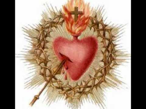 Płomień Ducha - Duchu miłości