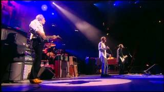 The Who - Magic Bus - Royal Albert Hall